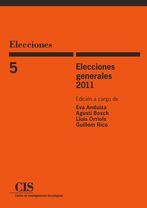 Elecciones_2011._recudida